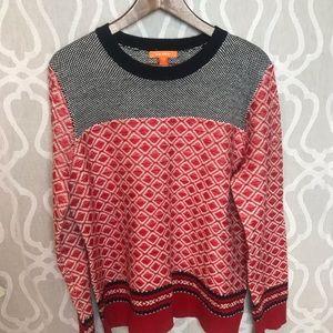 Great sweater!  JOE FRESH